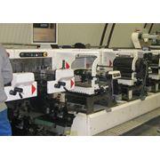 Формы печатные для флексографской печати фото