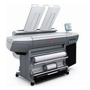 Цифровая система цветной печати Oce ColorWave 300 фото
