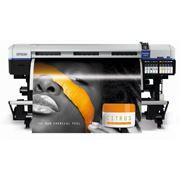 Широкоформатные принтеры Epson SureColor SC-S70610 Новинка фото