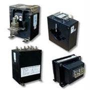 Измерительные трансформаторы напряжения фото