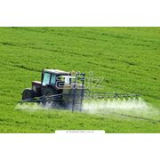 Машины сельскохозяйственные-продажа и производство. фото