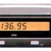 Радиостанция фото