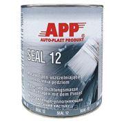 Клеяще-уплотняющая масса, наносимая кистью APP SEAL 12 фото
