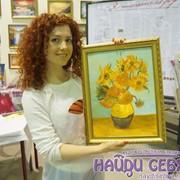 Обучение рисованию взрослых и детей фото
