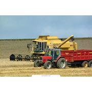 Сельское хозяйство. Сельхозтехника. Машины и оборудование для земледелия. Сельхозтехника. фото