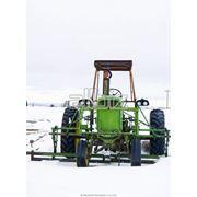 Машины сельскохозяйственные и оборудование разные фото