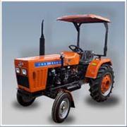 Трактор CHIMGAN-300 фото