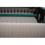 станки для производство туалетной бумаги фото