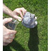 Удобрения минеральные водорастворимые фото