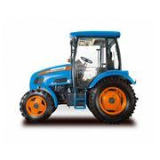 Тракторы колесные с/х фото