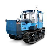 Трактор Т-150-05-09-25 (175 л.с.) гусеничный фото