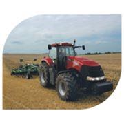 Трактор MAGNUM 235 фото