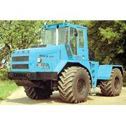 Трактор МоАЗ-49011 фото