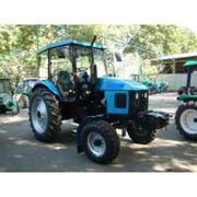 Универсально пропашной трактор ТТЗ-80.10 фото