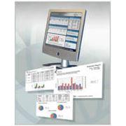 Система управления очередью Electronic Queue (eQ) фото
