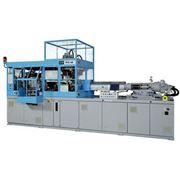 Оборудование для производства пластиковой тары любых форм и размеров Nissei ASB фото