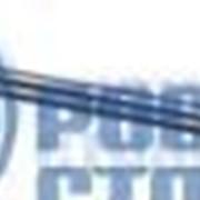 Запчасти CUTTING HEAD для станков гидроабразивной резки Nozzle Tube 120mm / Трубка высокого давления 120мм (4100014) фото