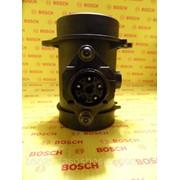 ДМРВ, Bosch, 0280217500, 0 280 217 500, фото