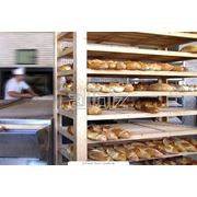 Пекарское оборудование фото