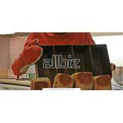 Формы хлебопекарные фото