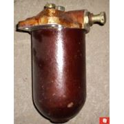 Фильтры сетчатые для водяных и топливных насосов фото