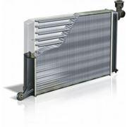 Системы охлаждения для трактора фото