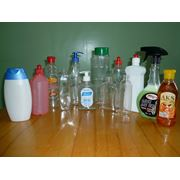 Пресс-формы для выдува полиэтиленовых бутылок фото