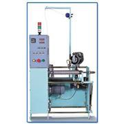 Оборудование для текстильной промышленности фото