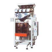 Автомат фасовочно-упаковочный РТ-УМ-21 фото