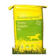 Корм для лошадей GOLDENGRASS фото