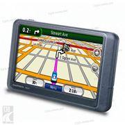 GPS-навигаторы фотография