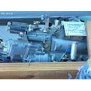 Двигатели высокого давления фото