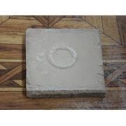 Плитка термокислотоупорная фото