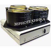 Рассев лабораторный У-1ЕРЛ-1 фото
