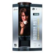 Автомат по продаже кофе и других напитков Sielaff CVT 4301