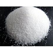 Гидроксид натрия едкий натр каустическая сода фото