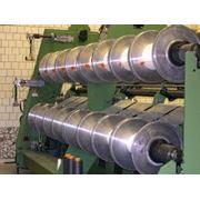 Комплектующие к текстильному оборудованию фото