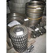 Распылитель форсунки DLLA 155P 180 (336/371лс) HOWO DLLA155P180 фото