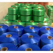 Расходные материалы для текстильного оборудования фото
