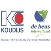 """Премикс для птицеводства """"Koudijs"""" (Коудайс) фото"""