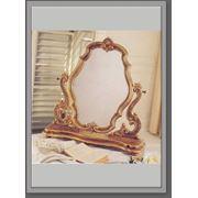 Зеркало фото