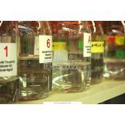 Промышленная химия. Химические элементы вещества и соединения. Неметаллы и соединения. Химикаты для дефектоскопии. фото
