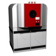 Автомат для приема тары Sielaff Core 60