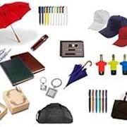 Бизнес-сувениры со склада в Минске фото