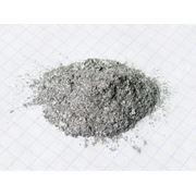Пигмент алюминиевый фото