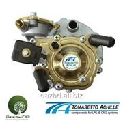 Редуктор Tomasetto АТ07 100 HP без винта обводного канала фото