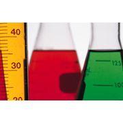 Вещества особочистые химические для оптики фото