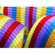 Текстильные Вспомогатели фото
