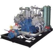 Технологическое нефтехимическое оборудование фото