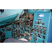Электрооборудование бортовое фото